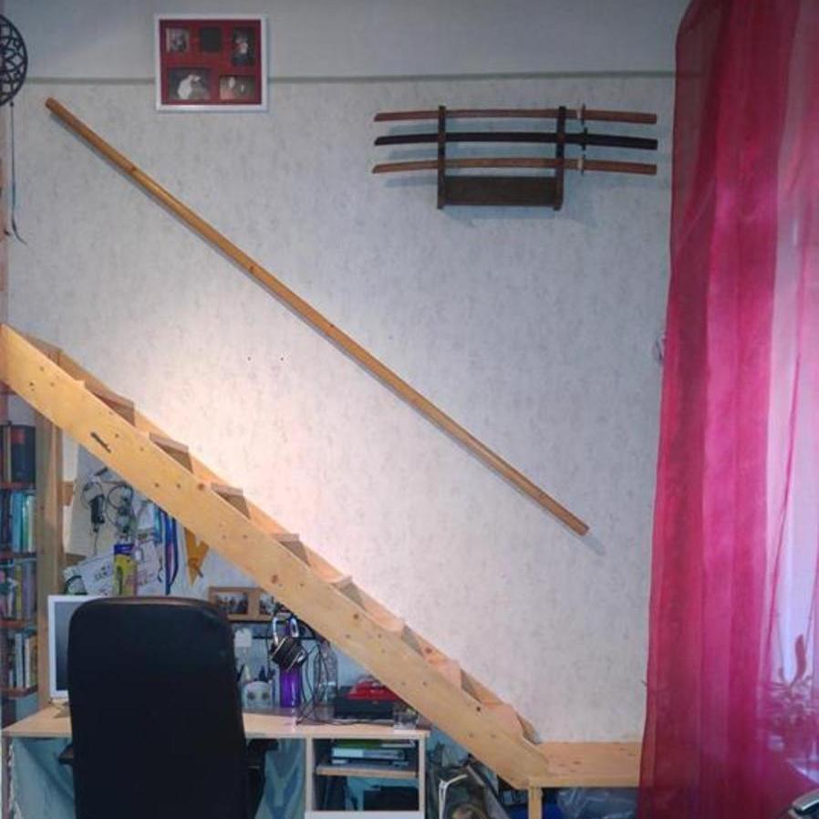 Eladó  téglalakás (Budapest, XIII. kerület) 34,5 M  Ft