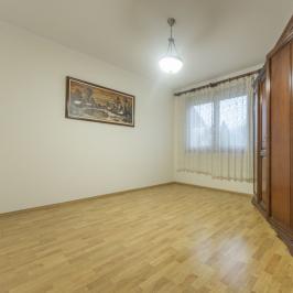 Eladó  családi ház (Orosháza, Belváros) 28 M  Ft
