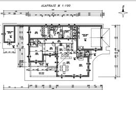 Eladó  családi ház (Nyíregyháza, Ókistelekiszőlő) 36 M  Ft