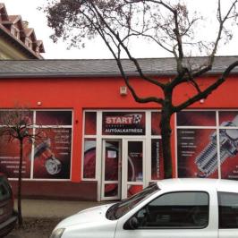 Kiadó  üzlethelyiség utcai bejáratos (Budapest, XIII. kerület) 290 E  Ft/hó +ÁFA