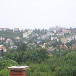 Eladó  családi ház (Budapest, III. kerület) 299 M  Ft +ÁFA