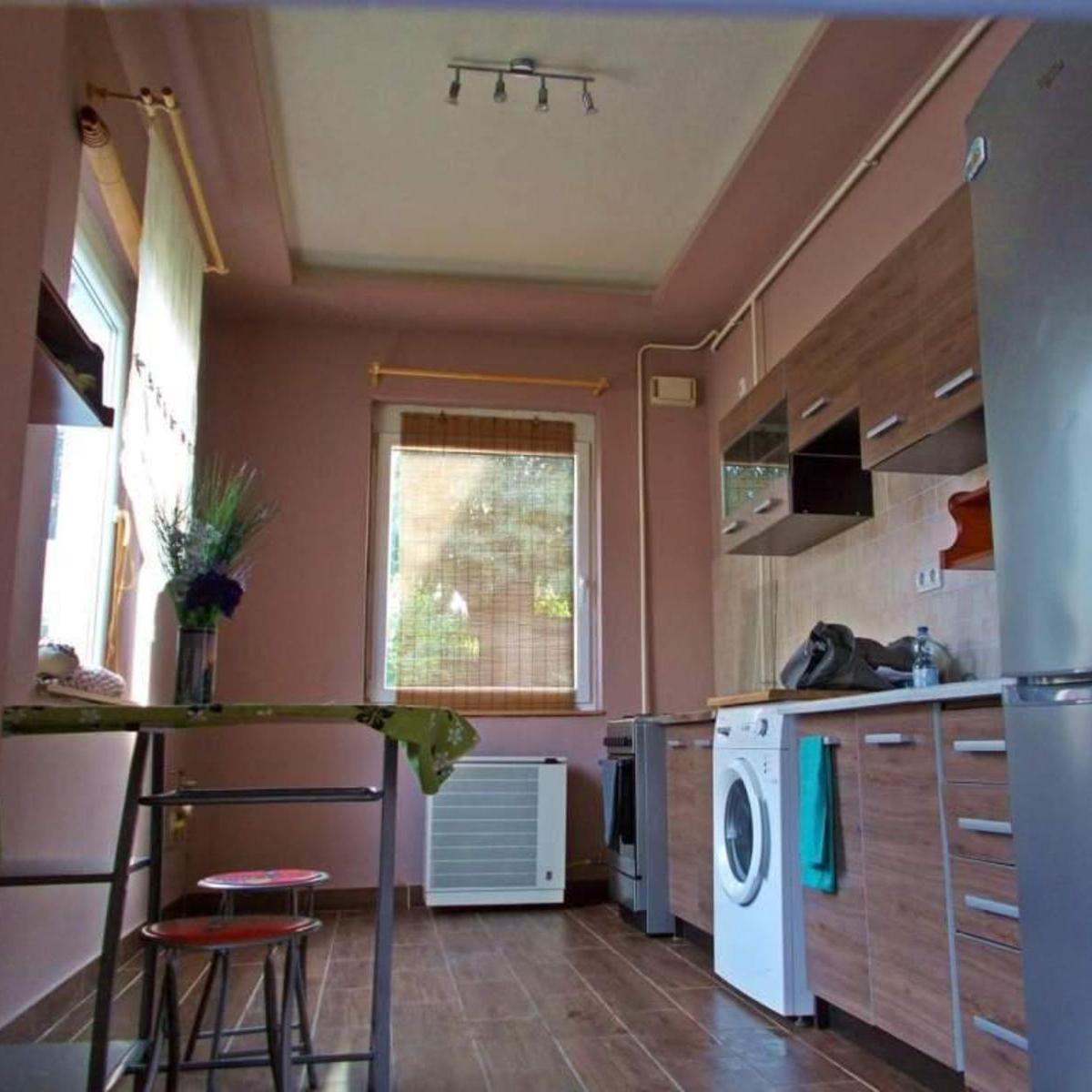 Eladó  házrész (Budapest, IV. kerület) 24,9 M  Ft