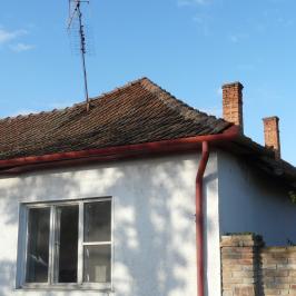 Eladó  családi ház (Mezőberény) 4,6 M  Ft
