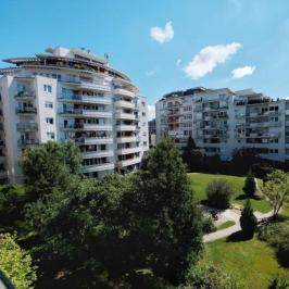 Eladó  téglalakás (Budapest, IV. kerület) 47 M  Ft