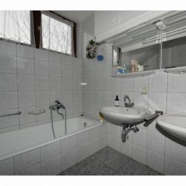 Kiadó  ikerház (Budapest, II. kerület) 380 E  Ft/hó