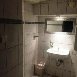 Eladó  vendéglátás (Budapest, VI. kerület) 52,9 M  Ft