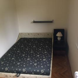 Kiadó  téglalakás (Budapest, II. kerület) 160 E  Ft/hó