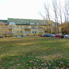 Eladó  téglalakás (Budapest, XVI. kerület) 51,5 M  Ft