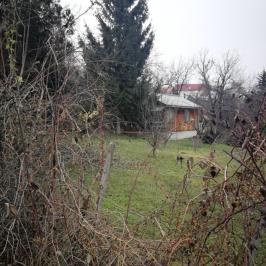 Eladó  telek (Budapest, III. kerület) 210 M  Ft