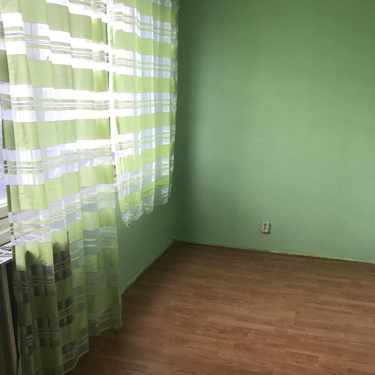 Eladó  panellakás (Budapest, XV. kerület) 20,8 M  Ft