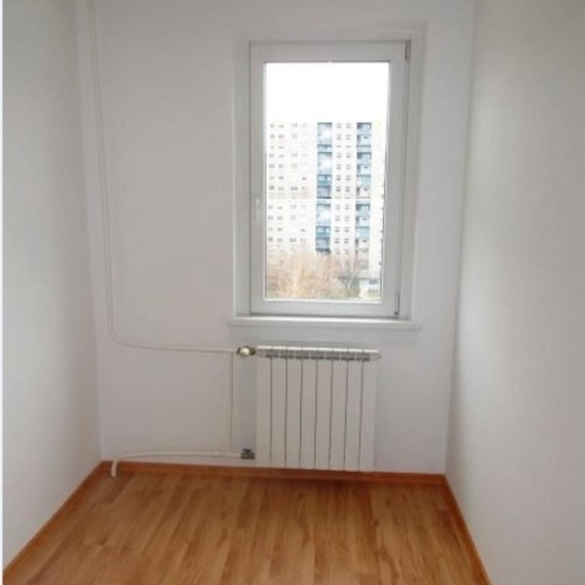 Eladó  panellakás (Budapest, XIII. kerület) 36,6 M  Ft