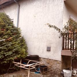 Eladó  családi ház (Budapest, XXI. kerület) 58 M  Ft