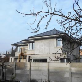 Eladó  családi ház (<span class='notranslate'>Budapest, XIV.  </span>kerület) 170 M   <span class='notranslate'>Ft</span>
