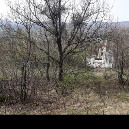Eladó  telek (Szentendre, Pismány) 28,9 M  Ft