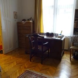 Eladó  téglalakás (Budapest, XI. kerület) 44,9 M  Ft