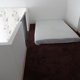 Eladó  téglalakás (Budapest, VII. kerület) 69,9 M  Ft