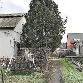 Eladó  családi ház (Budapest, XXI. kerület) 29,8 M  Ft