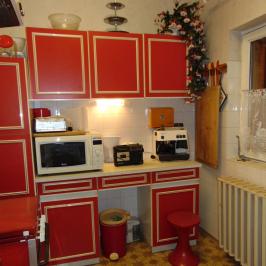 Eladó  házrész (Budapest, XVI. kerület) 25 M  Ft