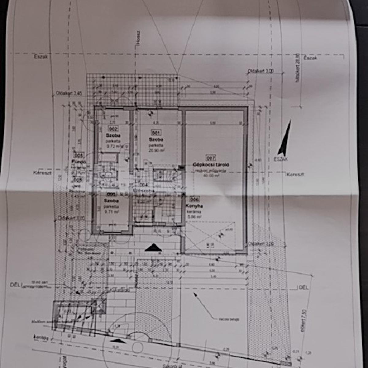 Eladó  családi ház (Velence, Magyarország) 120 M  Ft