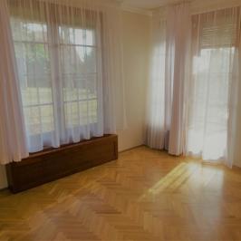 Kiadó  téglalakás (Budapest, II. kerület) 385 E  Ft/hó +ÁFA