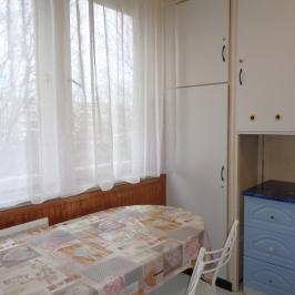 Eladó  panellakás (Nyíregyháza, Örökösföld) 16,5 M  Ft