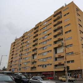 Eladó  panellakás (Budapest, XIV. kerület) 42,5 M  Ft