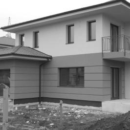Eladó  téglalakás (Budapest, XVI. kerület) 85 M  Ft