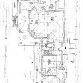 Eladó  kúria (Göd, Alsógöd) 200 M  Ft