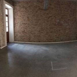 Kiadó  iroda (Budapest, VI. kerület) 560 E  Ft/hó +ÁFA