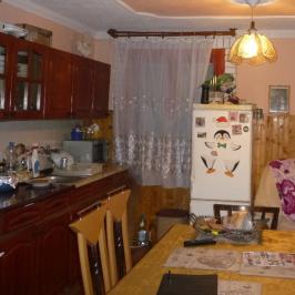 Eladó  családi ház (Újfehértó) 15,69 M  Ft