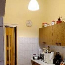 Eladó  téglalakás (Budapest, VII. kerület) 26,5 M  Ft