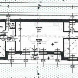 Eladó  sorház (Szigethalom) 27,5 M  Ft