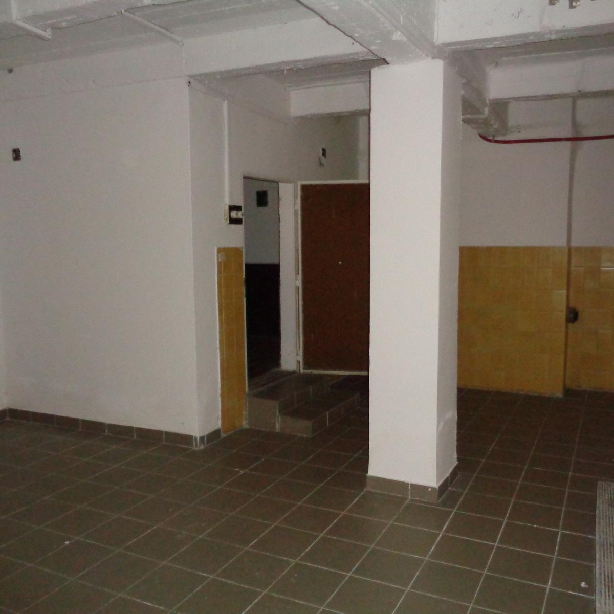 Kiadó  iroda (Budapest, XI. kerület) 300 E  Ft/hó