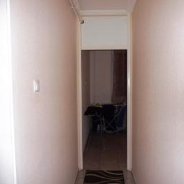 Eladó  panellakás (Nyíregyháza) 15 M  Ft