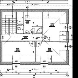 Eladó  családi ház (Nyíregyháza, Hímes) 40,5 M  Ft