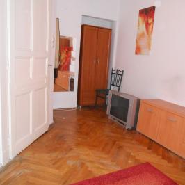Eladó  téglalakás (Budapest, XIV. kerület) 27,5 M  Ft