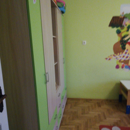 Eladó  ikerház (Nyíregyháza, Belváros) 55 M  Ft