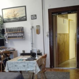 Eladó  téglalakás (Budapest, IV. kerület) 17,49 M  Ft