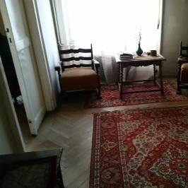 Eladó  téglalakás (Budapest, XII. kerület) 51,9 M  Ft