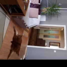 Eladó  családi ház (Kál) 10,9 M  Ft