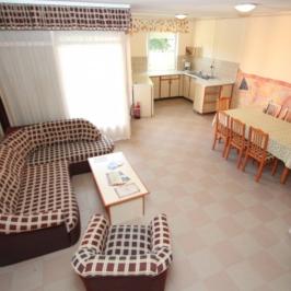 Eladó  sorház (Siófok, Balatonkiliti) 29,9 M  Ft