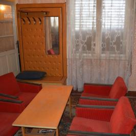 Eladó  családi ház (Nagykanizsa, Kiskanizsa) 16 M  Ft
