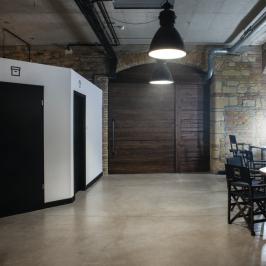 Kiadó  iroda (Budapest, V. kerület) 560 E  Ft/hó +ÁFA
