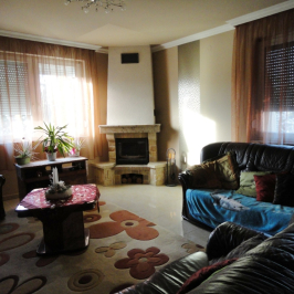 Eladó  családi ház (Nyíregyháza) 39,9 M  Ft