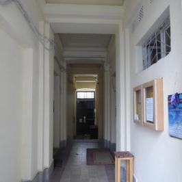 Eladó  téglalakás (Budapest, V. kerület) 35,99 M  Ft