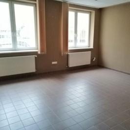 Kiadó  iroda (Budapest, XIV. kerület) 744 E  Ft/hó