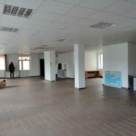 Kiadó  iroda (Budapest, XIV. kerület) 784,8 E  Ft/hó
