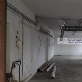 Eladó  ipari ingatlan (Mezőzombor) 8,9 M  Ft