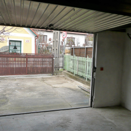 Eladó  családi ház (Budaörs, Városközpont) 49,9 M  Ft