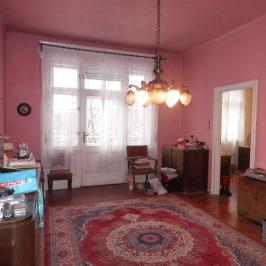 Eladó  családi ház (Budapest, XI. kerület) 215 M  Ft